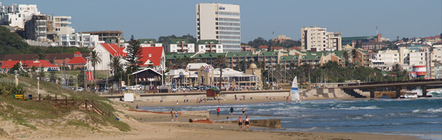 Cheap Flights To Porto Novo Benin Book Flights To Porto